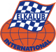 elkalub spray greases and lubricants