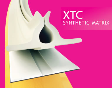 XTC Synthetic Matrix