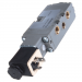 Heidelberg SM52 / 74 Early CD74 Impression Piston 4/2 Way Valve M2.184.1171/02