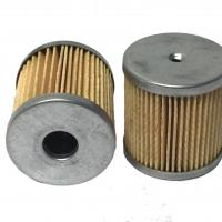 Rietschle CLFT61 Filter (730507) 00.780.0091