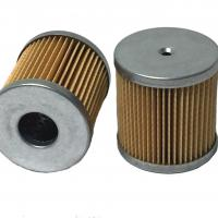 Rietschle TR81 Filter (730508) 00.780.1567