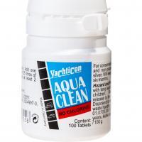 Aqua Clean AC20 00.580.6354