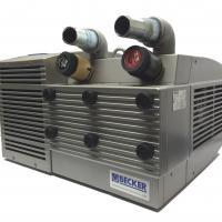 Becker DVT 3.100 Pump