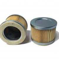 Becker KDT 3.140 Filter (909507) C1112/2 XM.102.1921