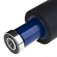 Heidelberg GTO 52 Blue Oscillating Inking Form Roller 69.009.531F