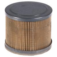 Becker KVT 3.60 Filter (909506) XM.102.1922