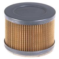 Becker KVT 3.60 Filter (909507) C1112/2 XM.102.1921