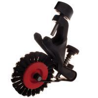 Heidelberg SM / CD 102 Brush Wheel Complete with Clamp C6.020.142