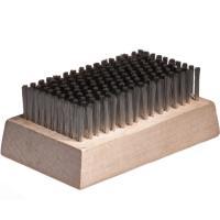 Stainless Steel Anilox Roller Brush