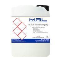 C-ACJ MRL Anilox Cleaning Jelly