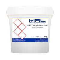 C-ILP MRL Idle Lubrication Paste