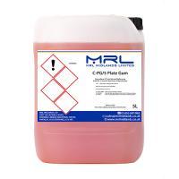 C-PG MRL Plate Gum