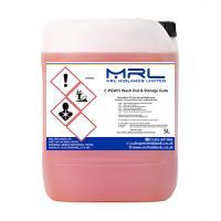 C-PGW MRL Wash Out & Storage Gum
