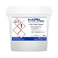 C-RC MRL Roller Cleaner