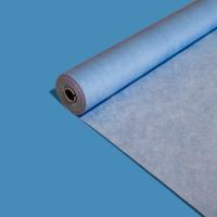 Heidelberg CD 74 & XL 75 Automatic Blanket Washcloth Mini Rolls (13M) L2.024.801F/01, L2.205.090S/01