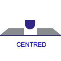 C&T Matrix Centred Original Steel Based Matrix