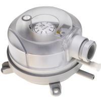 Heidelberg Pressure Switch M6.170.0317