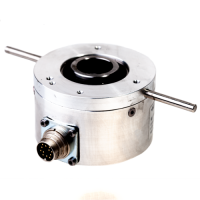 Heidelberg Sensor Pulse Generator 9E.110.2571/02
