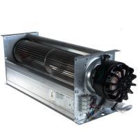 Heidelberg Electrical Cabinet Cooling Fan Cross-flow QK08A-4EM.35.CD 61.115.2401