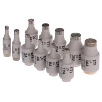 Heidelberg 500VAC Bottle Fuse 00.780.1881 00.780.0060 00.780.0056