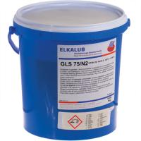 M-1126 ELKALUB GLS 75/N2 Universal Bearing Grease 5kg Bucket