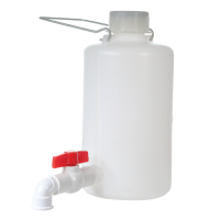 Heidelberg GTO 46 / 52 Water Bottle Container 42.030.367F