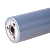 Heidelberg GTO 52 Rilsan® Distributor Roller - 60 mm 69.009.015