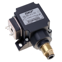 Heidelberg Central Lubrication Sensor Oil Pressure Switch 00.250.0722/03