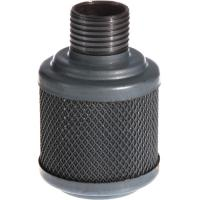 Heidelberg MO / GTO Wet Air Pump Filter 00.580.0741