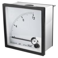 Heidelberg MO Speed Indicator Dial 63.169.1311