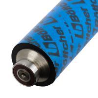 Böttcher Heidelberg SM 74 Black Vibrator Ink Ductor Roller M2.009.261