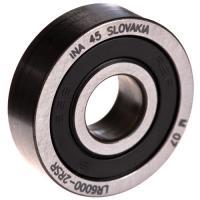 INA LR6000-2RSR Track Roller Bearing 00.550.1729
