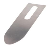 Komori Flat Sheet Separator - 0.3 mm