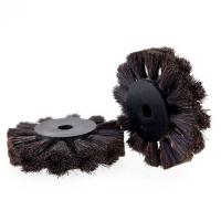 Komori Brush Wheel - 47 x 14 x 6 mm