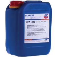 M-1123 ELKALUB LFC 1032 Mineral Oil 5L Jug