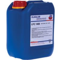 M-1139 ELKALUB LFC 1460 High-Performance Mineral Oil 5L Jug