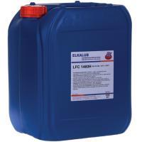 M-1128 ELKALUB LFC 1460H High-Performance Mineral Oil 20L Jug