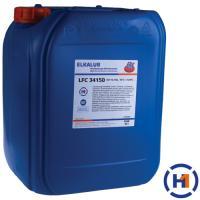 M-1092 ELKALUB LFC 34150 H1 High-Performance Oil 20L Jug