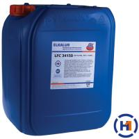 M-1092 ELKALUB LFC 34150 H1 High-Performance Oil 20L Jug