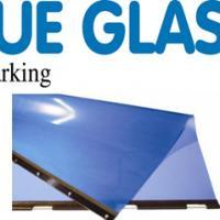 Heidelberg Blue Glass® Anti-Marking Converted Jackets
