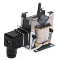 Heidelberg GTO Front Lay & MO Impression Magnet 42.111.031 00.783.0477/01