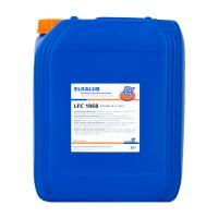 ELKALUB LFC 1068 High Performance Mineral Oil 20L Jug