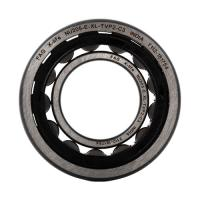FAG NU205-E-XL-TVP2-C3 Cylindrical Roller Bearing