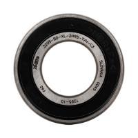 FAG 3205-BD-XL-2HRS-TVH-C3 Angular Contact Ball Bearing