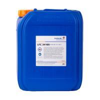 M-2980 ELKALUB LFC 34100 H1 High-Performance Oil 20L Jug