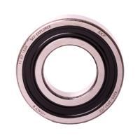 SKF 6206-2RS1/C2 Deep Groove Ball Bearing 00.520.2189