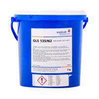 M-2978 EKLALUB GLS 135/N2 Special Grease 5kg Bucket