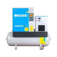 M-3007 MARK MSM MAXI DX 5.5kW Screw Compressor