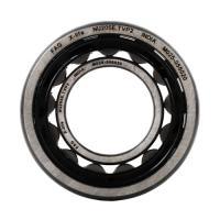 FAG NU205E.TVP2 Cylindrical Roller Bearing