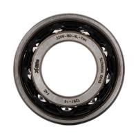 FAG 3206-BD-XL-TVH Angular Contact Ball Bearing